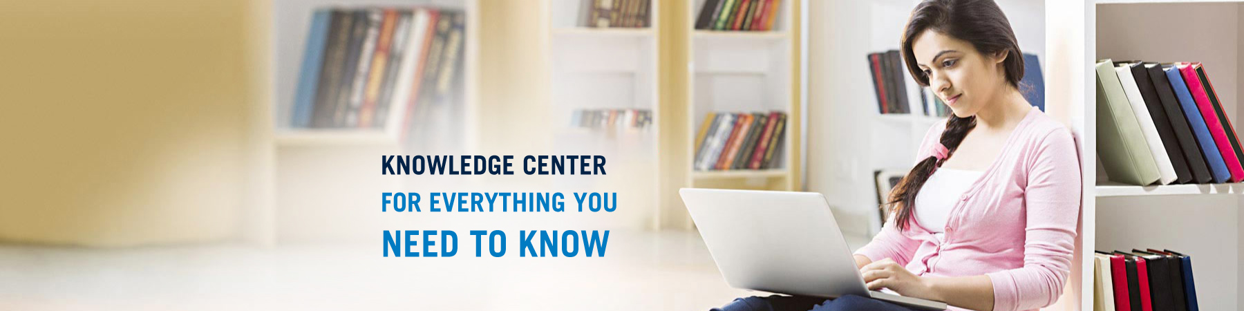 knowledge-center.jpg